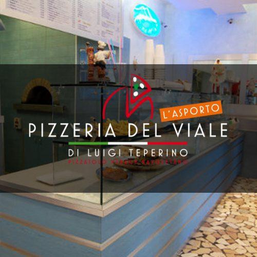 pizzeriadelviale-1