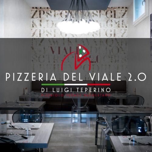 pizzeriadelviale-2