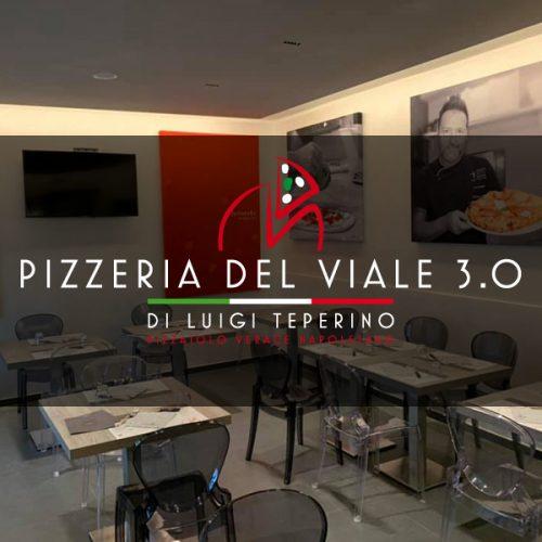 pizzeriadelviale-3