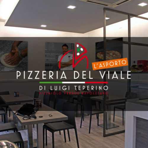 pizzeriadelviale-cover-1.0