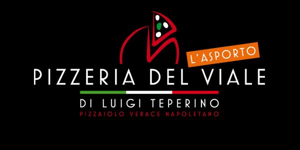 pizzeriadelviale-lasporto